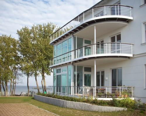 Haus am Meer_002